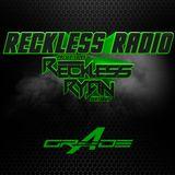 Reckless Radio 14 (Grade A Guest Mix)