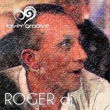 13.01.2018 lover groove ROGER dj  10 minuti di una serata memorabile