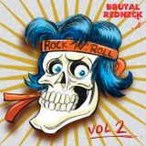 ROck n' roll mashups Vol.2