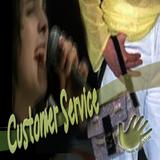 Customer Service #7