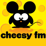 The Cheesy FM Mash Up Mix 16-05-2015