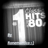 Classic Hits Of The 80's