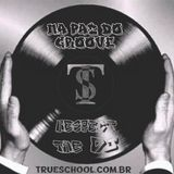 Brazuca Rare Grooves 001