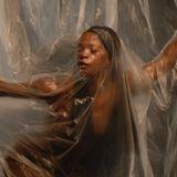Massilia Afropéa : la playlist de Patrick Servius