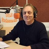 TW9y 17.10.13 Songs about getting older Hour 1 with Roy Stannard on www.seahavenfm.com