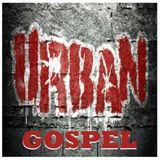 URBAN GOSPEL  VOLUME ONE