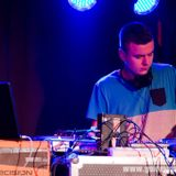 Red Bull Thre3style mix 2015 - MatBart