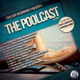 PSRP0028 // Poolcast Vol.28 // Mixed & Compiled By Profundo & Gomes