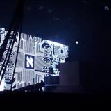 Gesaffelstein Live 2014