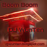 Boom Boom - February 2011