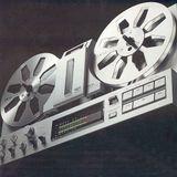 DJ Nedelcu - Back to the '80s - 1