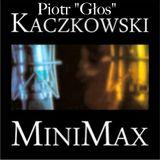Minimax PK - 2017.06.04