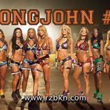 LONGJOHN#1