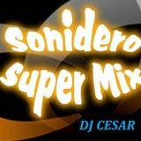 SUPER SONIDERO MIX