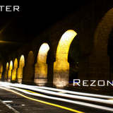 Rezonance - March 2013 Monthly Show On www.Framed.Fm