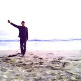 Dj Andrei Star-Lets Go to Ibiza