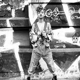 Rihanna TTT Mix