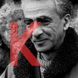 """Abécédaire subjectif contre la haine et l'ignorance ! """" K comme Yacine Kateb """" - Radio MNE"""