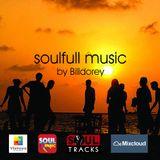 Soulfull Music by BillDorey.