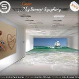Goyes-My Summer Symphony 2010
