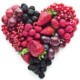 4 the heart