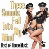 DJ Craig Twitty's Mastermix Dance Party (9 September 17)