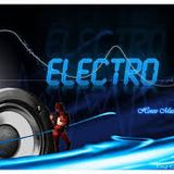 house mix 2014 vol.3 part2-mixed by d.j.electro d.m.s.n.