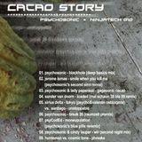 NinjaTech010 psychosonic - Cacao Story