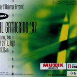 Speedy J - Tribal Gathering - 5.24.1997