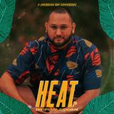 Heat - Tropical Riddims #01.
