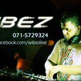 WiBeZ - This Will Be The Year (LiveTape)