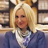 Dr Gabi Lovve - matchmaking specialist