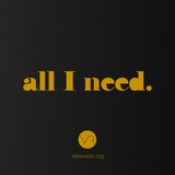Artone pres. All I Need Radio Show - EP63