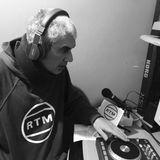 Nicky G - Garage hardcore 1- rtm radio show - 19/10/18