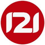 bang#121 by de melero