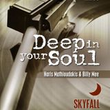 Billy Mee - Deep In Your Soul Vol.2