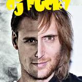 UE Boom: Sounds of Summer - dj FUCK1 (Specialguestmix Armin Van Bureen vs David Guetta)