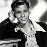 The Vintage Rock & Pop Shop: Frank Sinatra Birthday Tribute 12/10/17