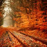 Autumn - SoundCast (Studio Mix)