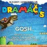 Trovix - Dramače Promo