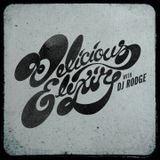 Delicious Elixir - Show 50 - Pokey LaFarge & The South City Three