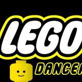 Legodancer- Awakenings
