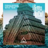 PERRO LOCO #26