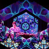 Akinax - DJ SET - 09/04/2016 - Made in trance