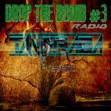 Drop The Bomb Radio #3
