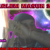 HARLEM MASUN 2.0 BY MR.FLRESH