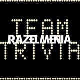 Razelmenia #7 (T1 C7)