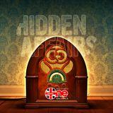 ++ HIDDEN AFFAIRS | mixtape 1615 ++