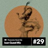 ioan - East Dubwise guest mix