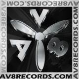 (DJ ST-LOW) - AV8 QC - DECEMBER 2K18 COUNTDOWN MIX 320KBPS (BOOTLEG 128 BPM)